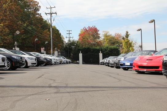 Select Auto Imports : Alexandria, VA 22310-1021 Car ...