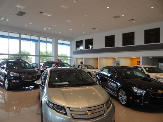 Autonation chevrolet pembroke pines new chevrolet autos post for Autonation mercedes benz pembroke pines