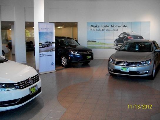 garden grove volkswagen. Volkswagen Of Garden Grove F