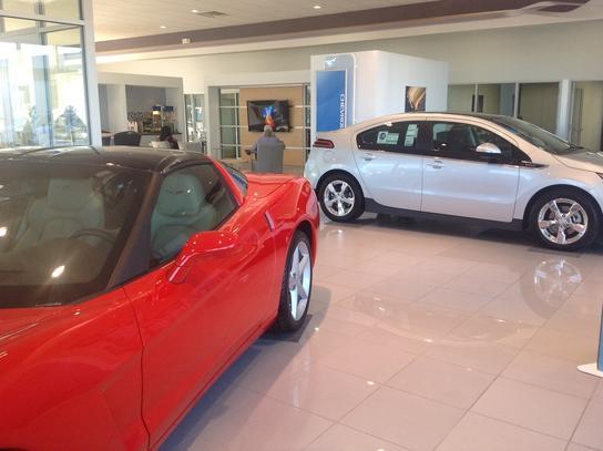 used cars for sale in flagstaff az 86001 autotrader. Black Bedroom Furniture Sets. Home Design Ideas