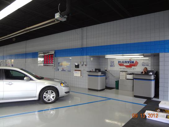 martin chevrolet saginaw mi 48609 4809 car dealership and auto. Cars Review. Best American Auto & Cars Review