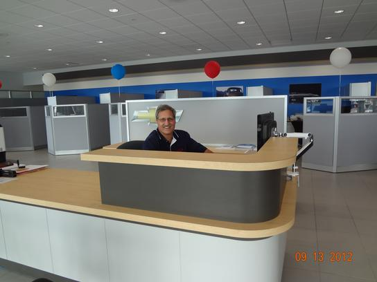 martin chevrolet car dealership in saginaw mi 48609 4809 kelley. Cars Review. Best American Auto & Cars Review