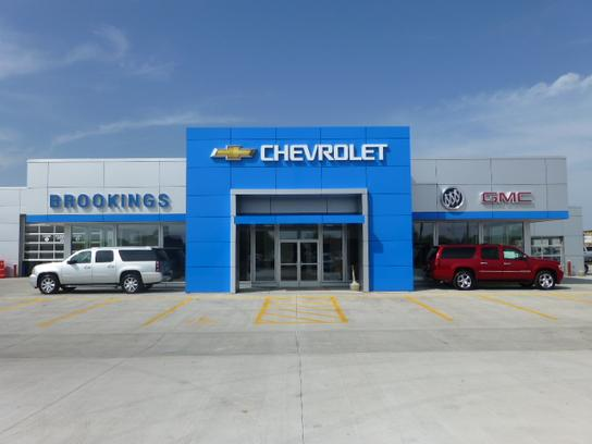 brookings auto mall brookings sd 57006 1732 car dealership and auto financing autotrader. Black Bedroom Furniture Sets. Home Design Ideas