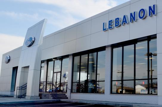 source related news watson ford lebanon ohio lenanon ohio ford. Cars Review. Best American Auto & Cars Review