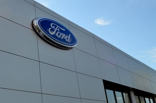 ford dealer in lebanon ohio 9. Cars Review. Best American Auto & Cars Review