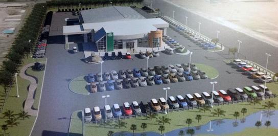 land rover san juan car dealership in san juan tx 78589 kelley blue. Black Bedroom Furniture Sets. Home Design Ideas