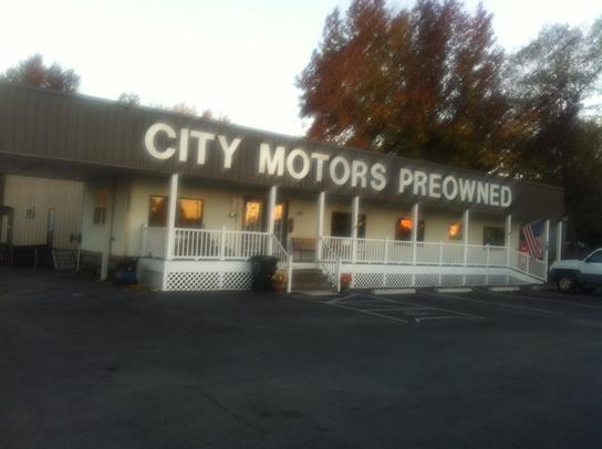 City Motors Jacksonville Ar >> City Motors : Jacksonville, AR 72076 Car Dealership, and ...