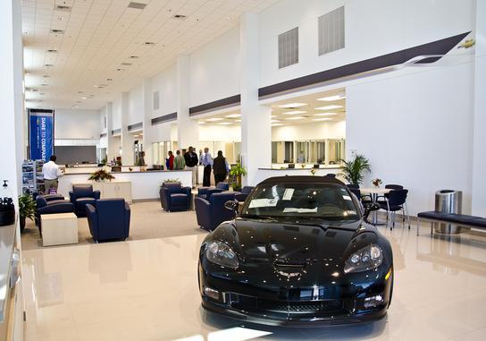 Lone Star Chevrolet Houston Tx >> Lone Star Chevrolet : Houston, TX 77065 Car Dealership, and Auto Financing - Autotrader