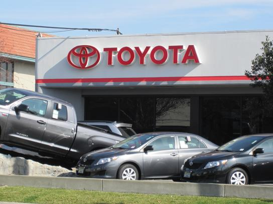 Walnut Creek Toyota >> Toyota Coupons Walnut Creek Captain Georges Seafood Buffet Coupons