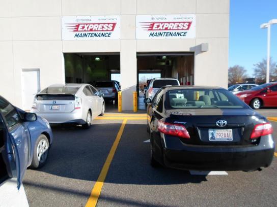Suzuki Car Dealership Orlando Fl