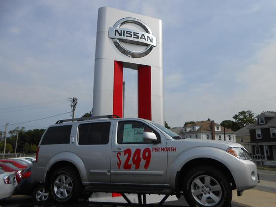 Used Car Dealers In Beverly Ma