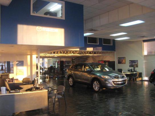 Audi Richmond Va >> Flow Mazda VW Audi Porsche : Charlottesville, VA 22911 Car Dealership, and Auto Financing ...
