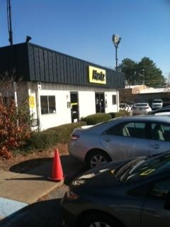 Hertz Car Sales Marietta 1