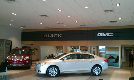 Evansville Car Dealerships >> Romain Cross Pointe Auto Park : Evansville, IN 47715 Car Dealership, and Auto Financing - Autotrader