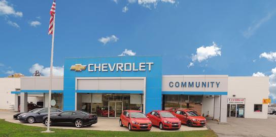 Used Car Dealers Meadville Pa