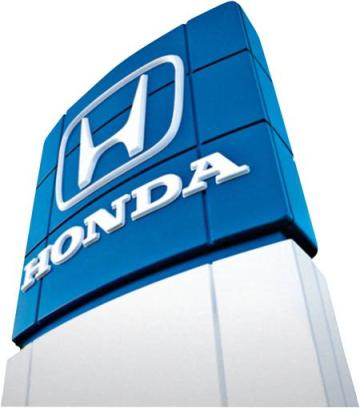 Steve Hopkins Honda Acura Of Fairfield Fairfield Ca