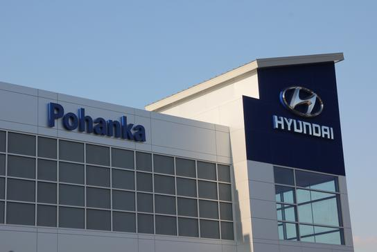 Pohanka Hyundai 3