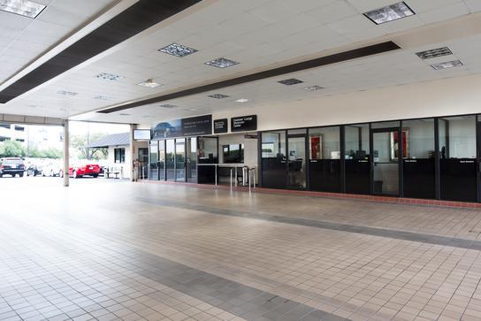 Sewell Cadillac Dallas >> Sewell Cadillac of Dallas : Dallas, TX 75209 Car Dealership, and Auto Financing - Autotrader