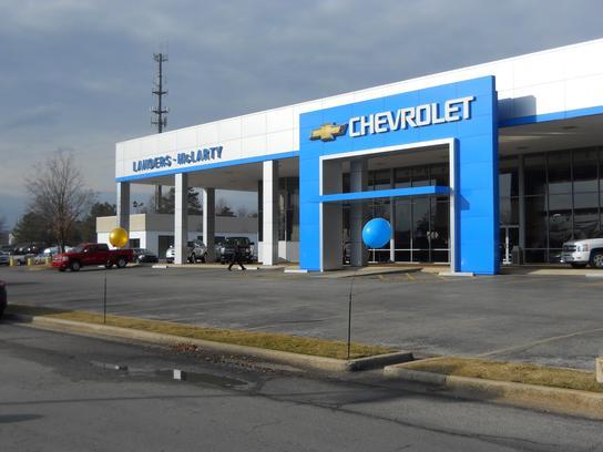 landers mclarty chevrolet huntsville al 35816 car dealership and auto financing autotrader. Black Bedroom Furniture Sets. Home Design Ideas