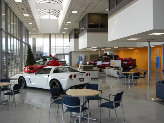 landers mclarty chevrolet huntsville al 35816 car dealership and. Cars Review. Best American Auto & Cars Review