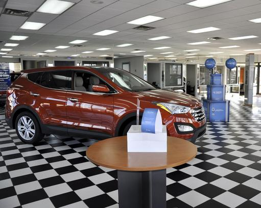 don moore hyundai owensboro ky 42301 car dealership and auto financing autotrader. Black Bedroom Furniture Sets. Home Design Ideas