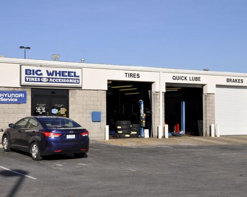 Don Moore Toyota Service U003eu003e Used Car Dealers In Owensboro Ky |  Upcomingcarshq.com