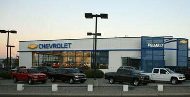 reliable chevrolet albuquerque nm 87114 car dealership and auto. Cars Review. Best American Auto & Cars Review