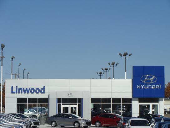 Linwood paducah ky 42001 car dealership and auto for Linwood motors paducah paducah ky