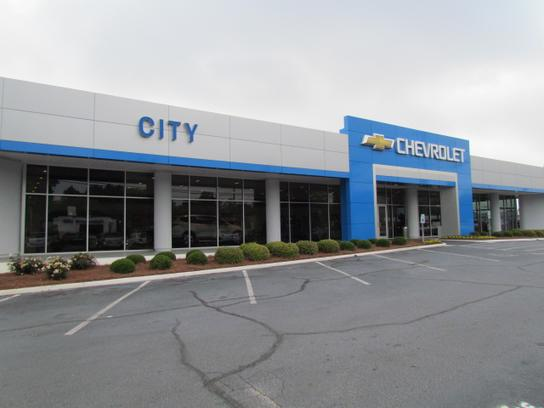 chevrolet rick car select charlotte hendrick city dealership used corvette new nc dealer in and