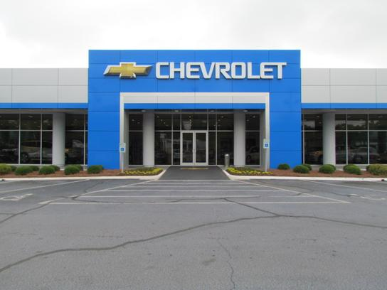 rick hendrick city chevrolet charlotte nc 28212 car dealership and. Cars Review. Best American Auto & Cars Review