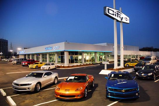 rick hendrick city chevrolet car dealership in charlotte nc 28212. Cars Review. Best American Auto & Cars Review