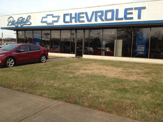 Dale Earnhardt Chevrolet >> Dale Earnhardt Chevrolet Newton Nc 28658 Car Dealership And