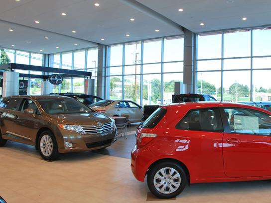 Kenny Ross Certified Used Cars