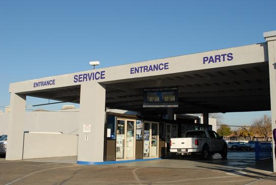 heritage ford car dealership in modesto ca 95350 1753. Cars Review. Best American Auto & Cars Review