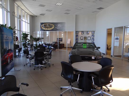 the ford store morgan hill morgan hill ca 95037 car dealership and auto. Cars Review. Best American Auto & Cars Review