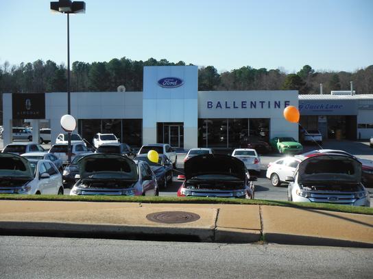 Used Car Dealership Greenwood Sc