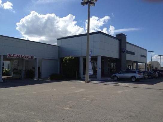bill bryan subaru car dealership in leesburg fl 34788 kelley blue book. Black Bedroom Furniture Sets. Home Design Ideas