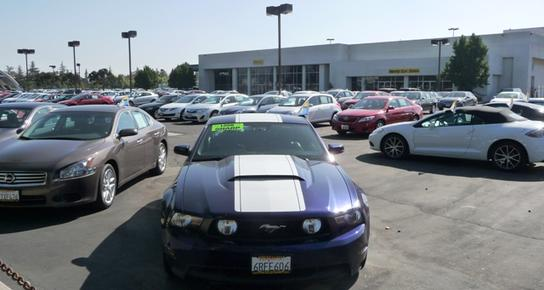 Hertz Car Sales Reviews Fresno