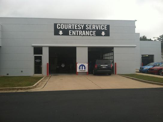 courtesy chrysler dodge jeep ram conyers ga 30013 car dealership and auto financing autotrader. Black Bedroom Furniture Sets. Home Design Ideas