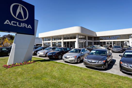 bethlehem parts drivers lehigh valley for in pa dealers genuine near acura