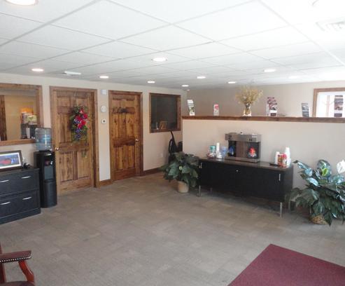 elite motors uniontown pa 15401 car dealership and auto financing autotrader. Black Bedroom Furniture Sets. Home Design Ideas