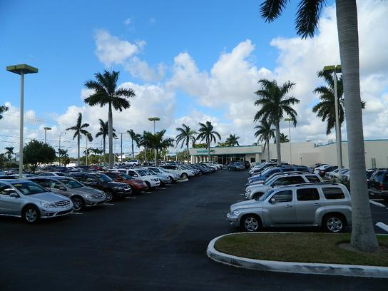 haims motors ft lauderdale lauderdale lakes fl 33313