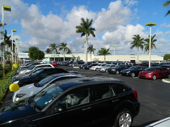 haims motors ft lauderdale car dealership in lauderdale