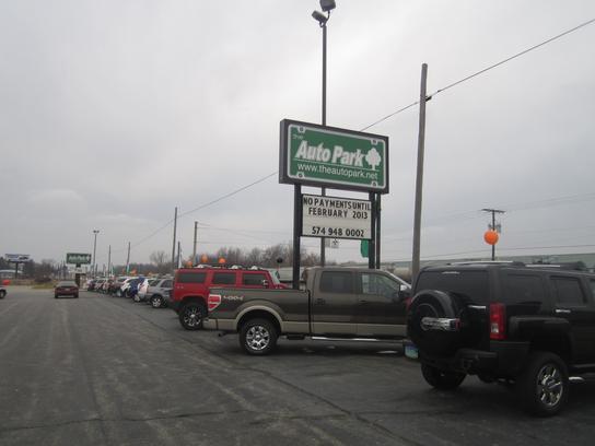 Goshen In Used Car Dealers