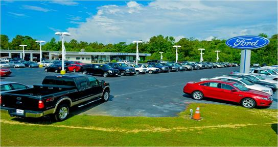 Used Car Dealerships In Morehead City Nc