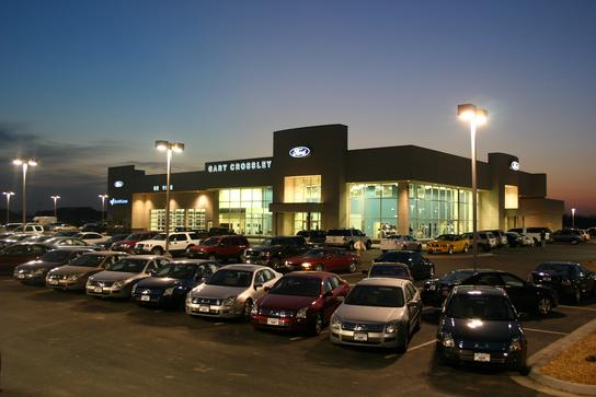 gary crossley ford inc kansas city mo 64158 car dealership and. Cars Review. Best American Auto & Cars Review