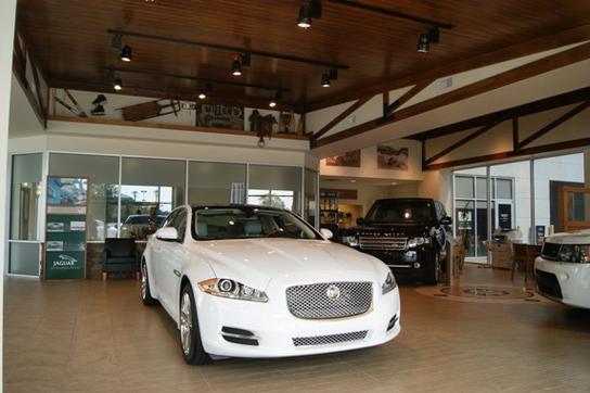flow auto center greensboro nc 27407 car dealership and auto financing autotrader. Black Bedroom Furniture Sets. Home Design Ideas