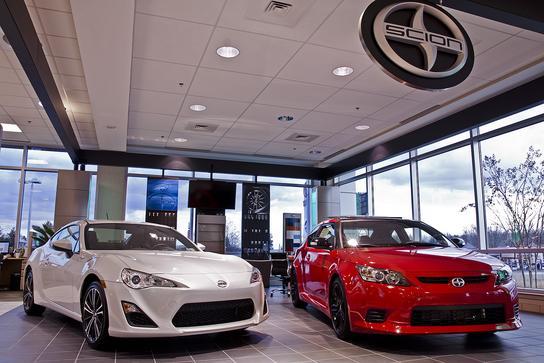 Suzuki Car Dealers Pittsburgh