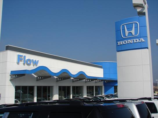 flow honda winston salem nc 27127 car dealership and auto financing autotrader. Black Bedroom Furniture Sets. Home Design Ideas