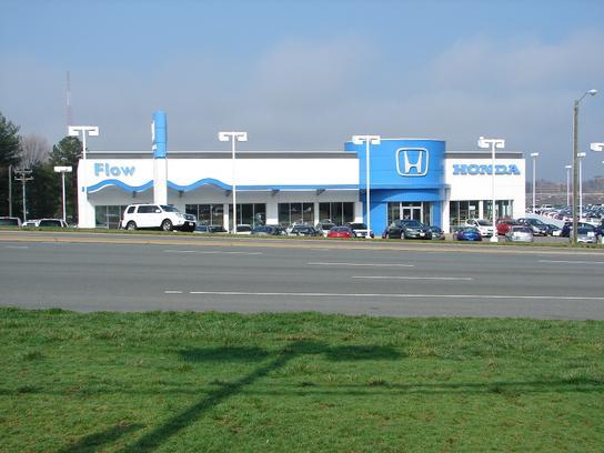 Greensboro Car Dealerships >> Flow Honda : Winston Salem, NC 27127 Car Dealership, and Auto Financing - Autotrader